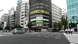Yokohama Street Japan 06 Footage