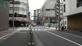 Yokohama Street Japan 08 Footage
