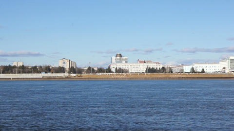 City Of Blagoveshchensk 0