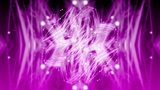 Light Streaks Background - Abstract Background 87 (HD) Animation