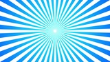 Rays Animation