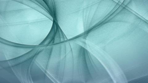 Sculpa - Fractal Ice-like Expressive Sculpture Video... Stock Video Footage