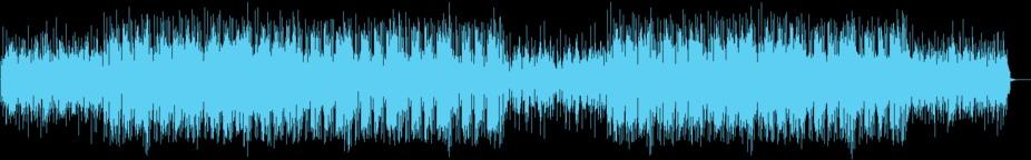 Groovy Trumpets stock footage