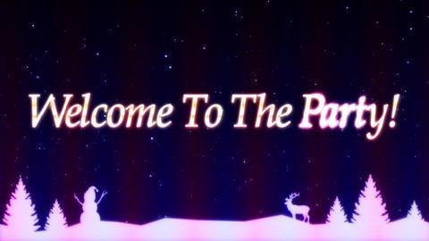 WelcomeToTheParty 08 Animation