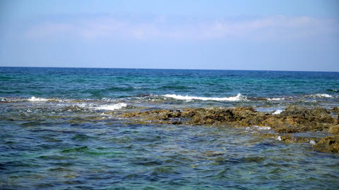 The Mediterranean Coast 2