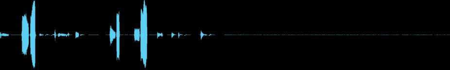 Dial Code Fx Sound Effects