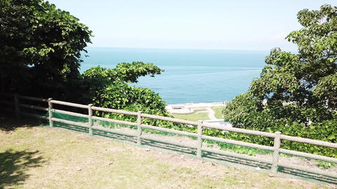 Niigataken-sea-0003 ビデオ
