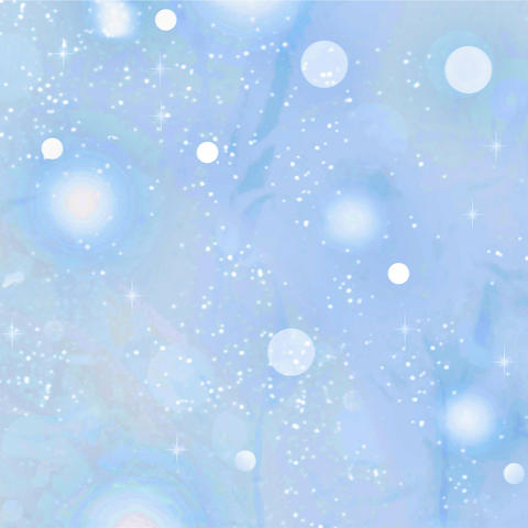 Christmas Background 0