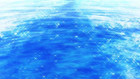 Water Surface 16 Cm c 4 K 動画素材, ムービー映像素材