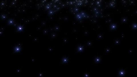 Star Shining 1 NBpMb 4k CG動画