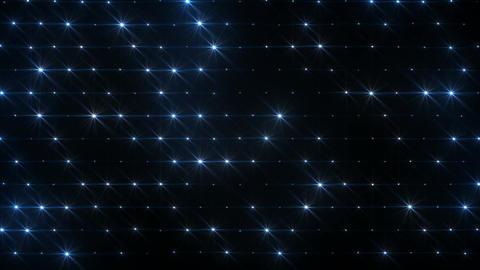Star Shining 1b NA3Fc 4k CG動画