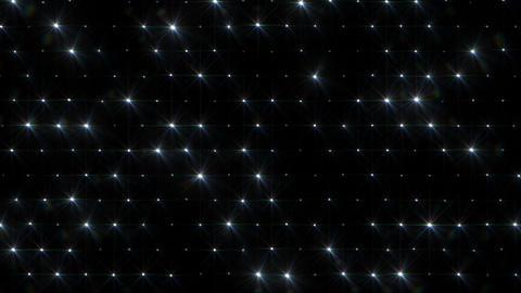 Star Shining 1b NA3Mc 4k CG動画