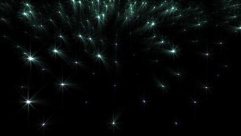 Star Shining 1b NBpFc 4k CG動画