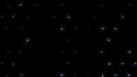 Star Shining 2 WA2Zb 4k CG動画