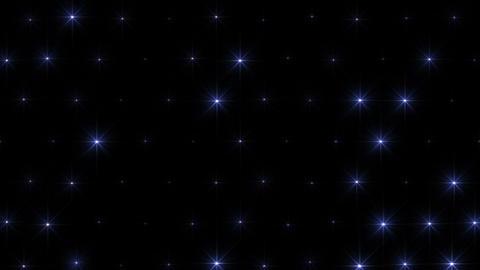 Star Shining 2 WA2Zc 4k CG動画