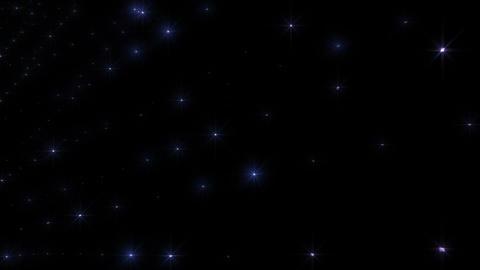 Star Shining 2 WDpZc 4k CG動画