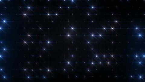 Star Shining 2b WA3Zc 4k CG動画