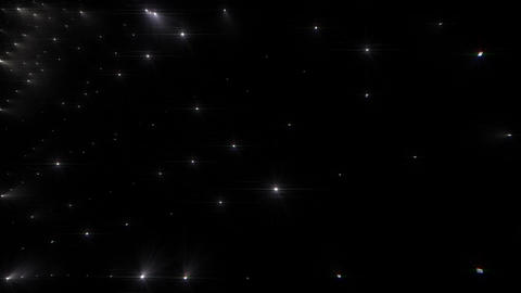 Star Shining 2b WDpZb 4k Stock Video Footage