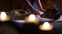 Massage 0