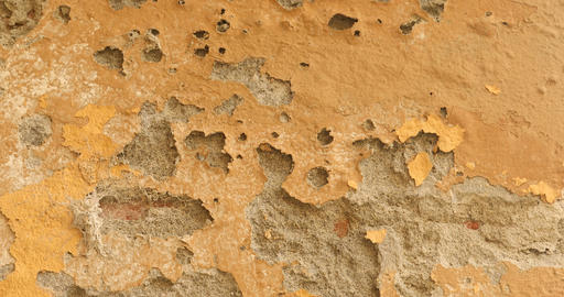 old wall Texture Footage