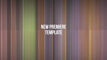 112 Universal Roll Transitions 4K and HD Premiere Pro Template