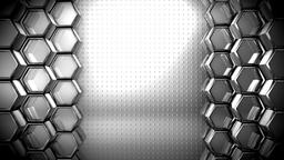 Metal Background (2) Animation