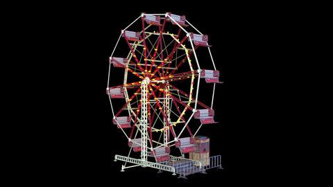Amusement Park 1