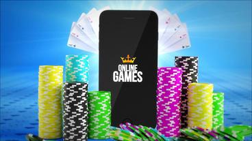 Poker Intros 2