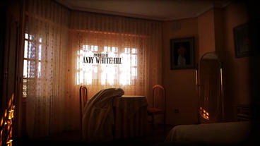 THE HOUSE 2 After Effects Templates