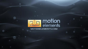 Elegance Logo Intro Plantilla de After Effects