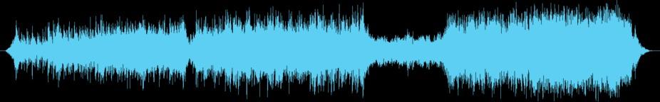 Epicus (full ) Music