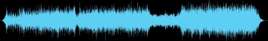 Epicus (instrumental ) Musik