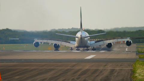Dusseldorf Airport 0