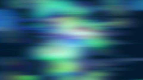 Abstract Shiny Colorful Background Stock Video Footage