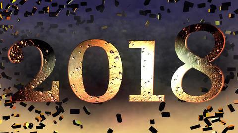 Happy New Year 0