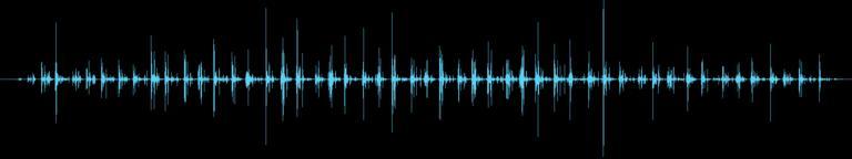 Dogs Sound 0
