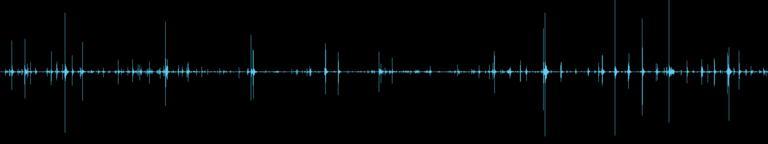 Dogs Sound 1