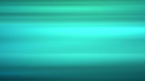 Underwater tide Footage