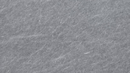 Snowflakes stock footage