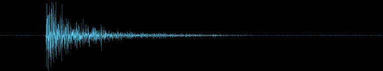 Gunshot4 Sound Effects