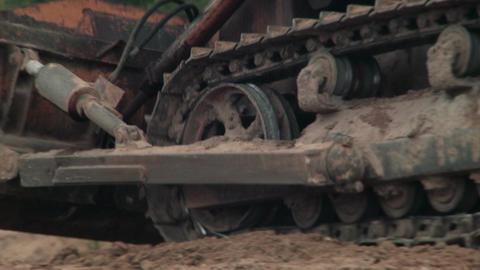 Bulldozer 0
