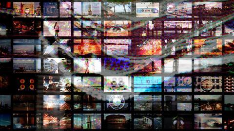 multimedia01 Animation