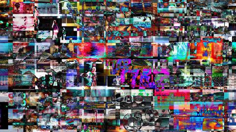 multimedia03 Animation