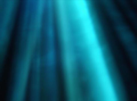 Aurora : VJ Loop 338 Stock Video Footage