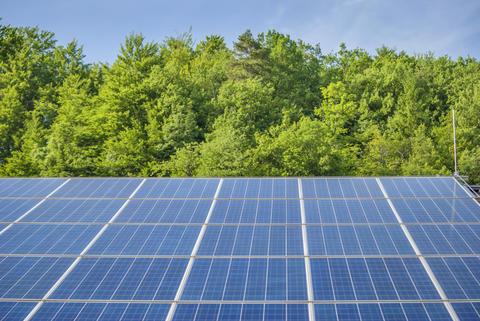 Solar Panels 0
