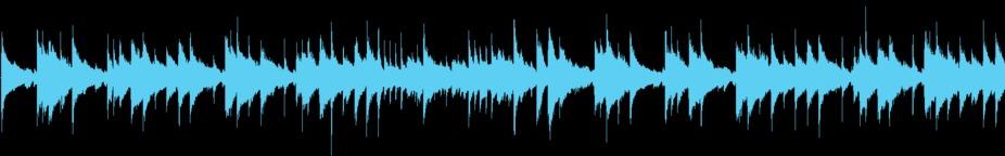 Loco Motion loop Music