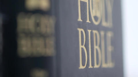 Looking for Holy Bible Image
