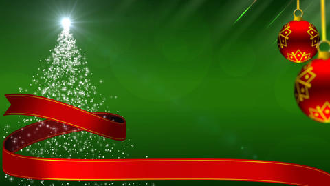 Merry Christmas!! 02 Stock Video Footage
