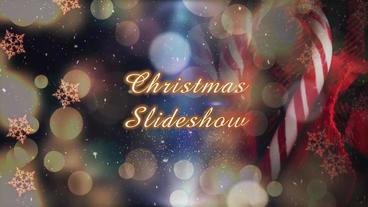 Christmas Premiere Proテンプレート