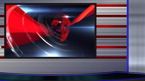 VS newsroom2 right ライブ動画